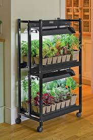 Kitchen Herb Garden Design 17 Best Ideas About Small Vegetable Gardens On Pinterest