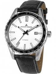 <b>Часы Jacques Lemans</b> (Жак Леман): купить оригиналы в Москве и ...