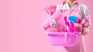 professional cleaners answer the questions you ve always wanted to ask yes you should do a bit of pre clean cleaning
