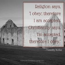 Tim Keller Jesus Quotes. QuotesGram via Relatably.com