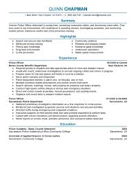 cover letter live careers resume builder livecareer resume builder cover letter cover letter template for resume builder live career jresume build your local legal assistant