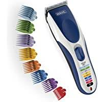 Amazon Best Sellers: Best <b>Hair Clippers</b> & Accessories