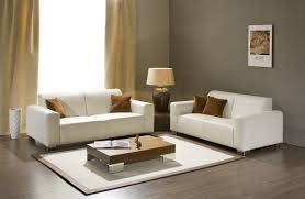 cream couch living room ideas: awesome cream couch living room ideas qj