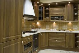 green kitchen cabinets couchableco: olive green kitchen cabinets memes kitchen cabinets traditional medium wood olive color  s wood hood thermofoil
