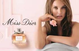 <b>Miss Dior</b>: все вариации духов культового семейства