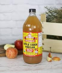 Résultats de recherche d'images pour «apple cider vinegar»
