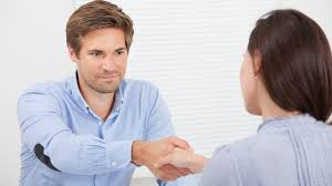 job interview advice job interview your weakness x ray job job interview advice job interview your weakness x ray job interview job interview 2017