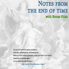 Notes From the End of Time