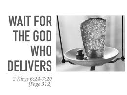 Image result for 1 kings 3:28