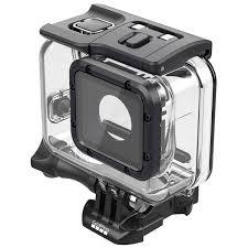 Купить Аксессуар для экшн камер <b>GoPro водонепроницаем</b>.<b>бокс</b> ...