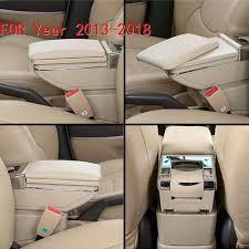 <b>Automobiles Car styling</b> Arm <b>Rest Car</b> Upgraded Styling Accessory ...