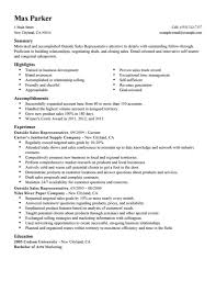 sample resume for outside s professional hotel senior s manager resume aploon images about best s resume templates samples pharmaceutical