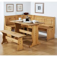 Farm Table Dining Room Set Image Of Narrow Farmhouse Table For Living Room Mantel Styling