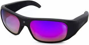 Цифровая <b>камера</b>-<b>очки X</b>-<b>TRY</b> XTG356 16GB (фиолетовый ...