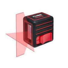 Купить <b>Лазерный уровень ADA</b> Cube Mini Basic Edition по супер ...