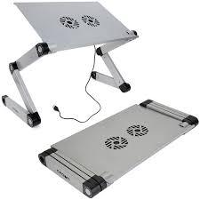 Купить стол-подставку <b>Crown CMLS</b>-<b>116G</b> серебристая в ...