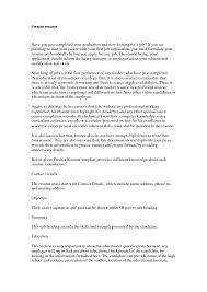 resume template templates for teens ziptogreen a excellent 89 excellent template for a resume