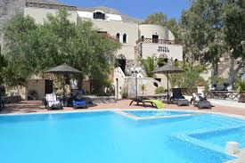 Отель Artemis Perissa (Греция Перисса) - Booking.com