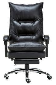 <b>Кресло</b> руководителя <b>TopChairs</b> Alpha, черное Stool Group купить ...