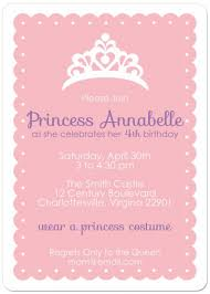 princess party invitations templates ctsfashion com ideas about party invitation templates on cheap disney princess party invites templates pirate