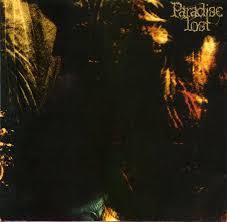 <b>Gothic</b> by <b>Paradise Lost</b> (Album, Death Doom Metal): Reviews ...