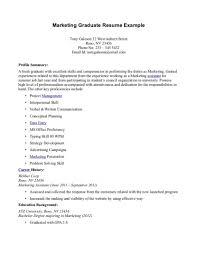 sample resume for teens best actor actress cover letter examples sample resume for teens resume highschool sample objective high school student cover letter high school resume