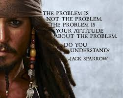 Leadership in the Movies on Pinterest   Leadership, Movie Quotes ... via Relatably.com