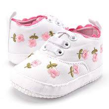 Best value Floral Shoe – Great deals on Floral Shoe from global ...