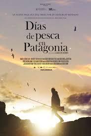 Dias De Pesca Na Patagônia – Legendado