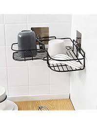Buy Bathroom <b>Shelves</b> Online at Best Prices in India-Amazon.in