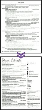 oceanfronthomesfor us unique awesome resume designs that will oceanfronthomesfor us excellent resume trends and expert advice learnhowtobecomeorg charming redesigning your resume and surprising resume search