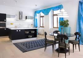 Kitchen Interior Design Tips Contemporary Kitchen Interior Design And Tips Interior Design