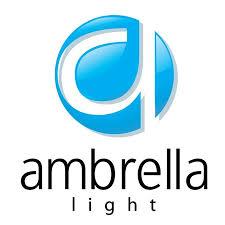 <b>Встраиваемый светильник Ambrella</b> 300186 - купить в интернет ...