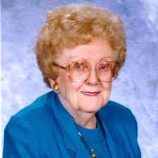 Mrs. Mary Louise Thomas. April 15, 1917 - December 25, 2011; Williamsport, Pennsylvania. Set a Reminder for the Anniversary of Mary 's Passing - 1352317_300x300_1