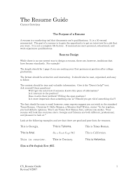 define resumes   articles on resume writing happytom co