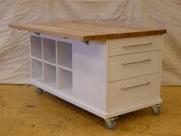 table for kitchen: table kitchen island table kitchen island table kitchen island