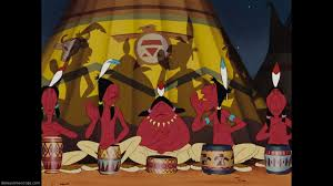 disney s crimes against the native american historical films peterpan disneyscreencaps 5563