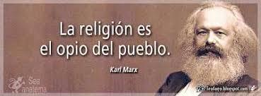 Imagen de Karl Marx