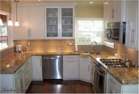 kitchen office design best interior for retro cabinets with glass doors ideas l 10935e55978763f1 103 best dental office design