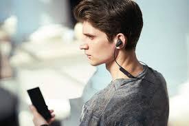 Top 10 Best <b>Waterproof Bluetooth Headphones</b> In 2019 Reviews