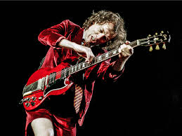 11 of the most iconic songs <b>played</b> on a Gibson <b>SG</b> - Guitar.com | All ...