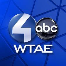 WTAE-TV Pittsburgh - YouTube