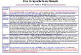sample  paragraph essay outline sample  paragraph essay outline  sample  paragraph essay outline sample  paragraph essay outline example outline for definition essay sample
