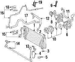 1994 geo tracker wiring diagram 1996 geo prizm wiring diagram 1996 image wiring 1997 geo prizm fuse panel diagram 1997 auto