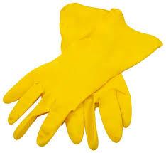 Купить <b>Перчатки aQualine бытовые</b> легкие по выгодной цене на ...