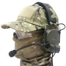 Z <b>Tactical Headset Comtac Ii</b> Reviews - Online Shopping Z Tactical ...