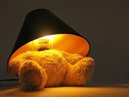 lamp designrulz 001 amazing lighting
