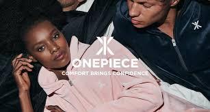 <b>Onepiece</b> | Premium Jumpsuits | Onesies for Men, Women, Kids