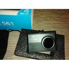 <b>Видеорегистратор Neoline Wide S61</b>   Отзывы покупателей