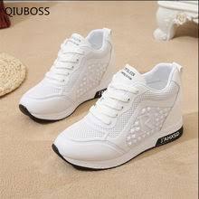 <b>Qiuboss</b> Casual Shoes